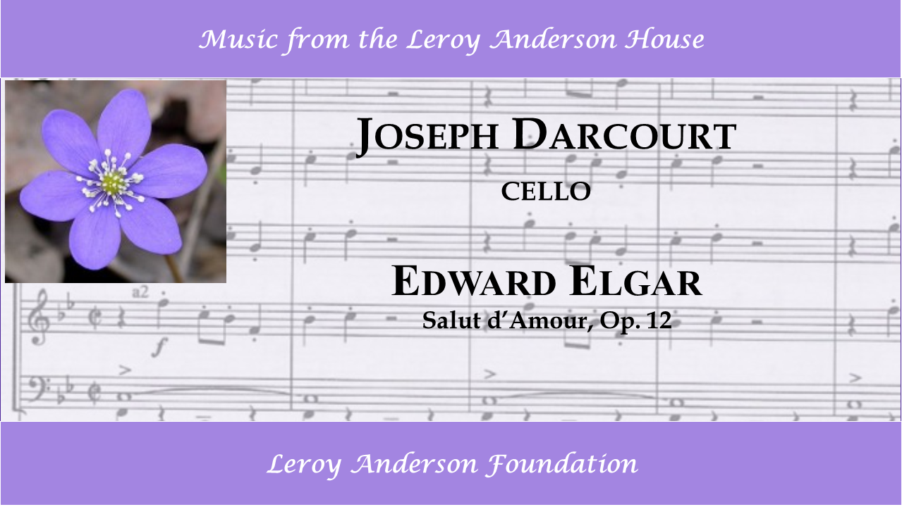 Salut-d'Amour-by-Edward-Elgar-performed-by-Joseph-Darcourt